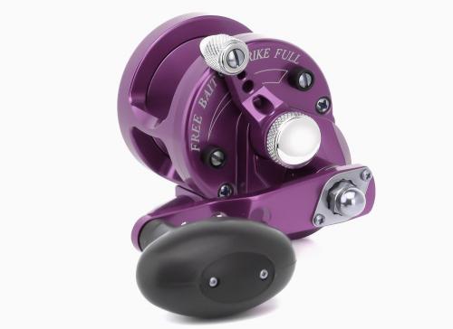 Avet 53 Mc Purple1