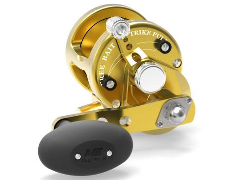 Avet Sx 53 Gold1