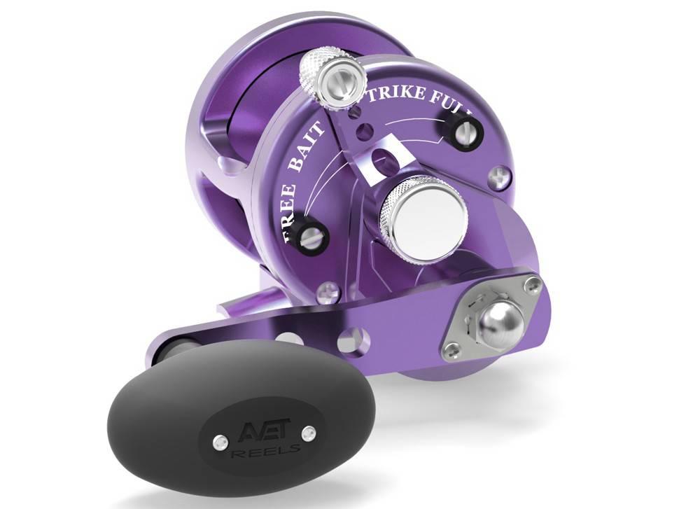 Avet Sx 53 Purple1