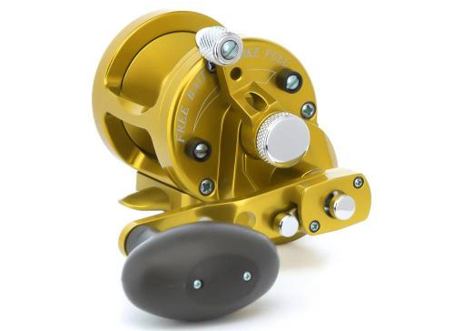 Avet Sx 64 Gold1