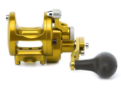 Avet Sx 64 Gold2