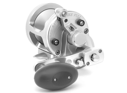 Avet Sx 64 Silver1