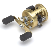 Shimano CalcuttaB CT100B