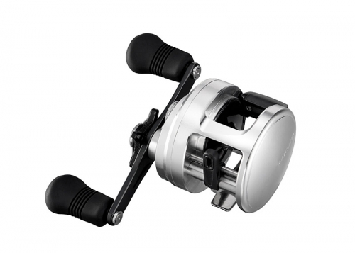 Shimano CalcuttaD CT200D
