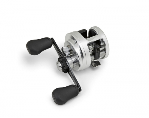 Shimano CalcuttaD CT200D 2