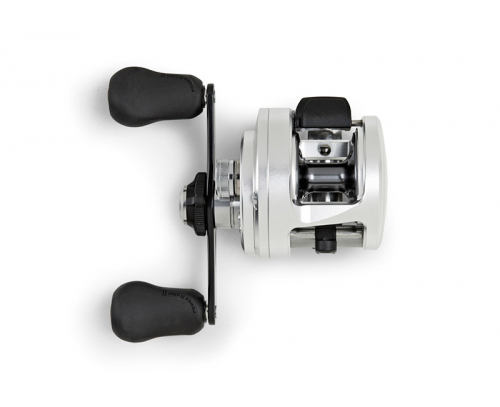 Shimano CalcuttaD CT200D 3