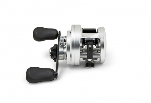 Shimano CalcuttaD CT200D 4
