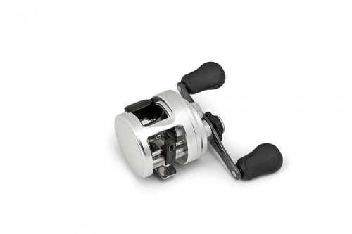 Shimano CalcuttaD CT201D 2