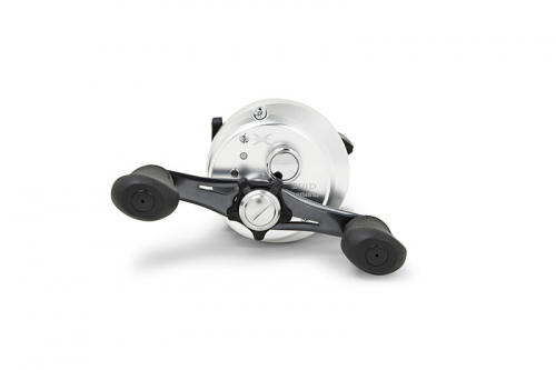 Shimano CalcuttaD CT201D 5