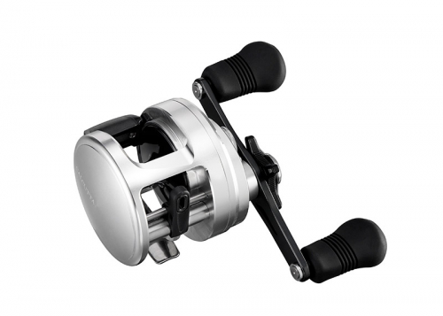 Shimano CalcuttaD CT301D