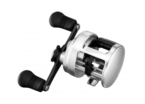 Shimano CalcuttaD CT400D