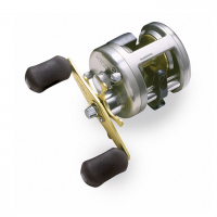 Shimano Cardiff 200A