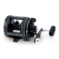 Shimano Charter Special TR1000LD