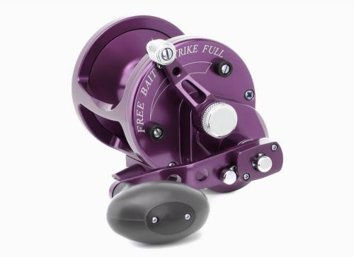 Avet 63 Purple1