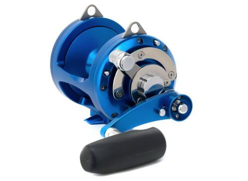 Avet Exw 302 Blue1