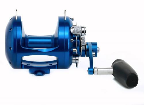 Avet Exw 302 Blue2