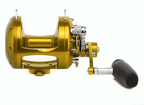 Avet Exw 302 Gold2