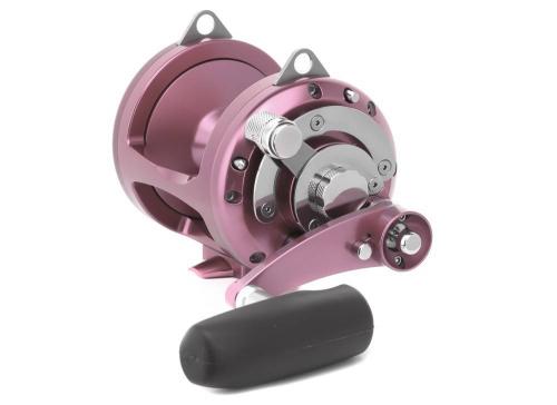 Avet Exw 302 Pink1
