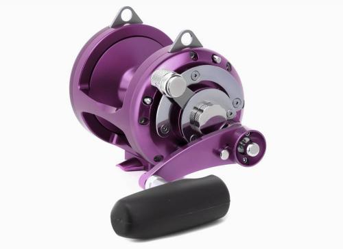 Avet Exw 302 Purple1