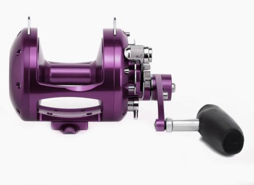 Avet Exw 302 Purple2