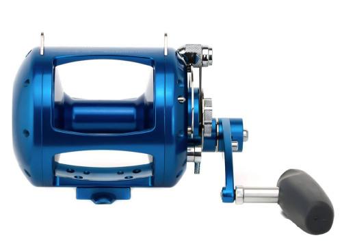 Avet Exw 502 Blue2