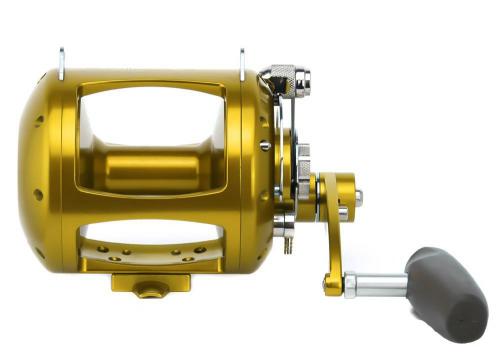Avet Exw 502 Gold2