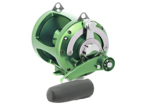 Avet Exw 502 Green1