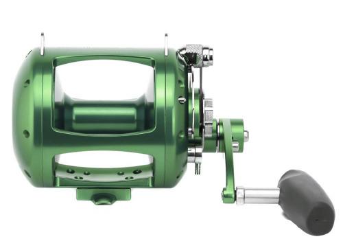 Avet Exw 502 Green2