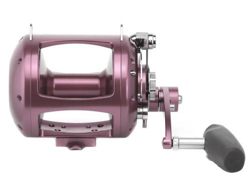 Avet Exw 502 Pink2