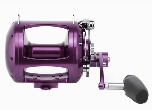 Avet Exw 502 Purple2