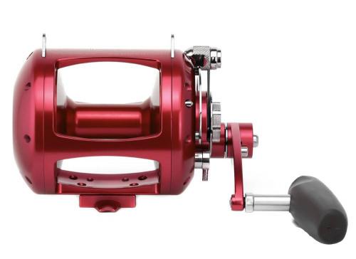 Avet Exw 502 Red2