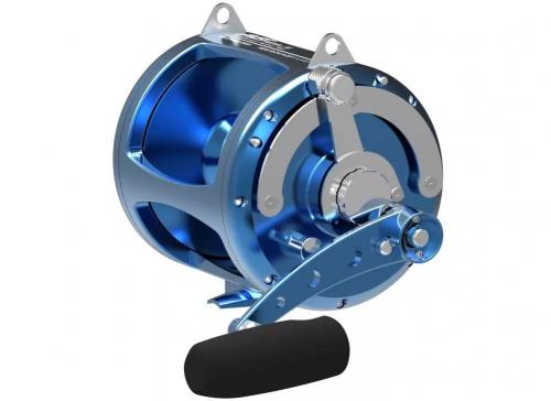 Avet Exw 802 Blue1