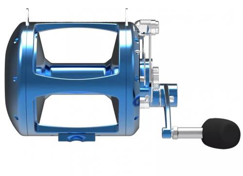 Avet Exw 802 Blue2