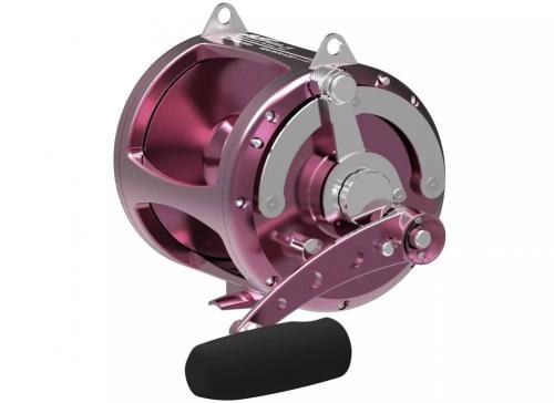 Avet Exw 802 Pink1