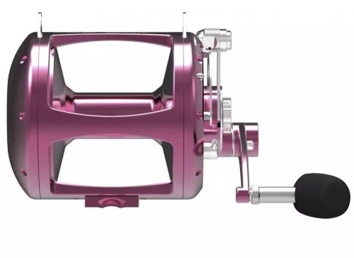 Avet Exw 802 Pink2