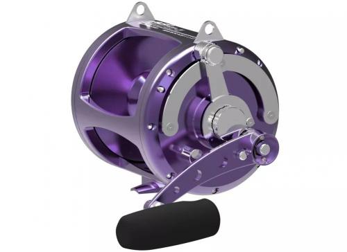 Avet Exw 802 Purple1