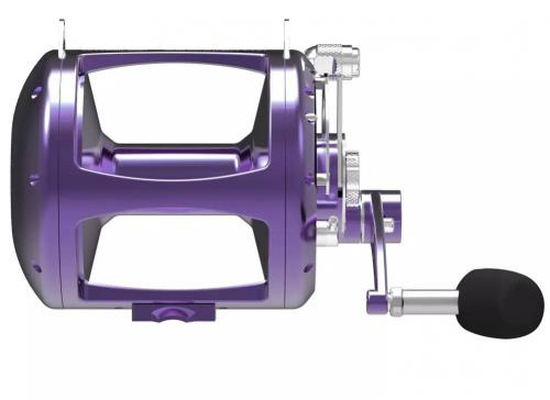 Avet Exw 802 Purple2