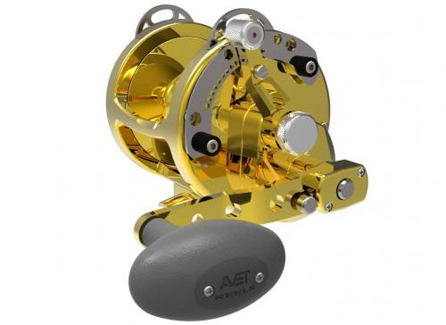 Avet Hxw 52 Gold1