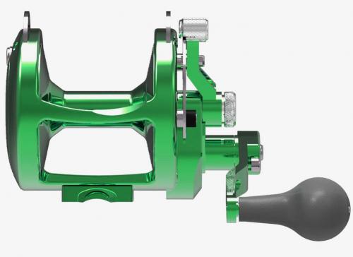 Avet Hxw 52 Green2