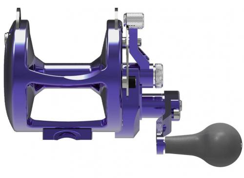 Avet Hxw 52 Purple2