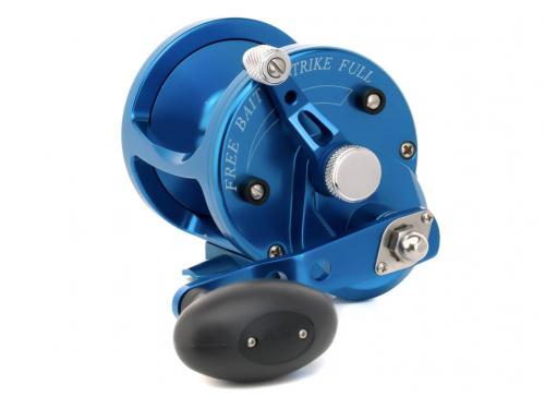 Avet Lx 60 Mc Blue1
