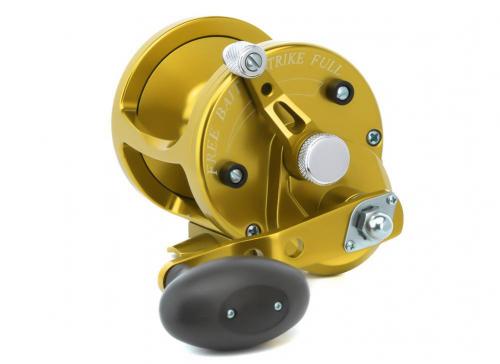 Avet Lx 60 Mc Gold1
