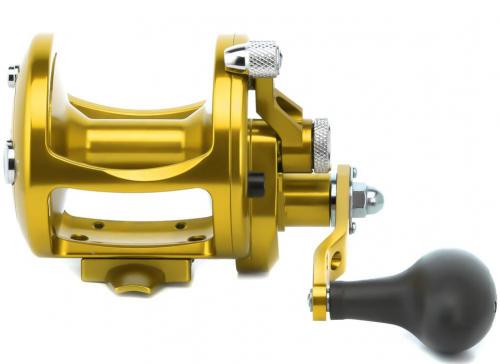 Avet Lx 60 Mc Gold2