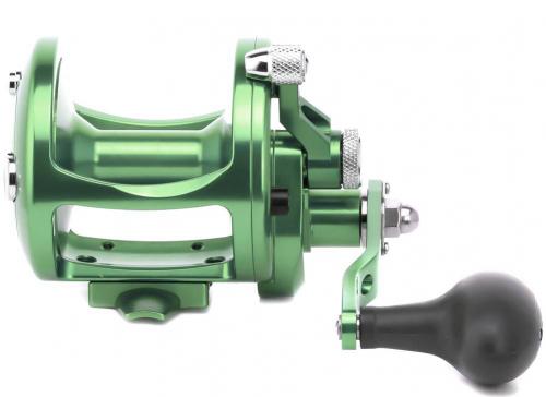 Avet Lx 60 Mc Green2