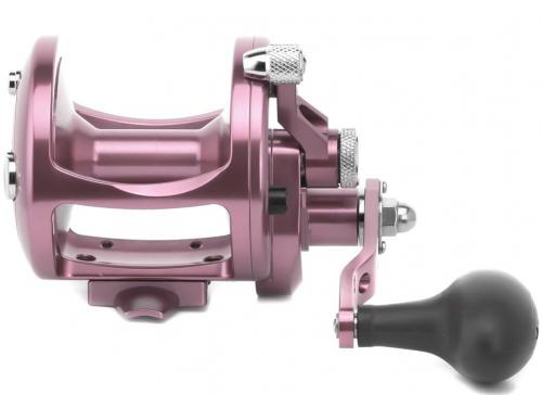 Avet Lx 60 Mc Pink2