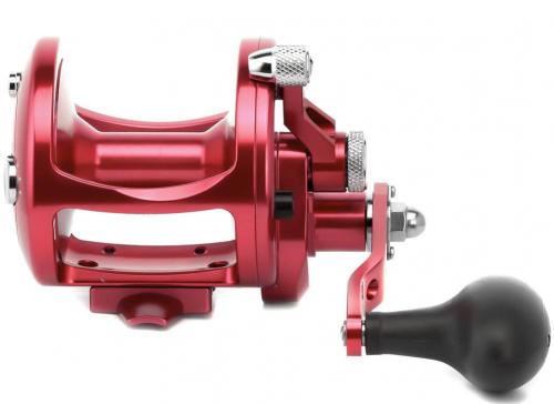 Avet Lx 60 Mc Red2