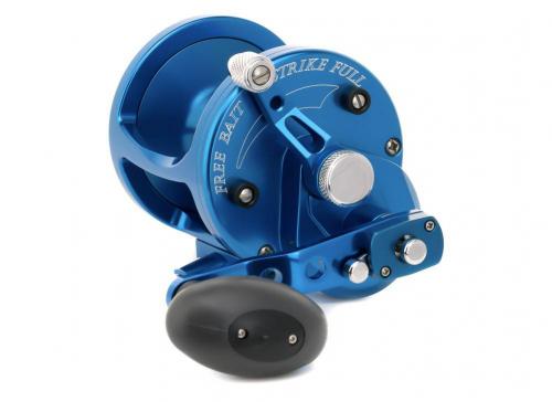 Avet Lx 63 Mc Blue1