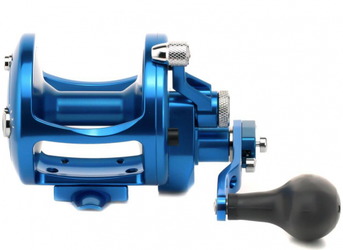 Avet Lx 63 Mc Blue2