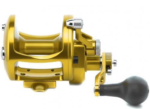 Avet Lx 63 Mc Gold2