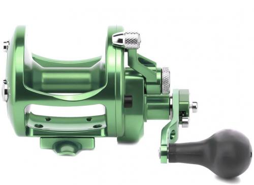 Avet Lx 63 Mc Green2